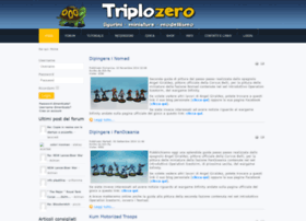 triplozero.com