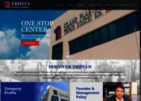 triplus.com.my