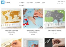 Tripmap.com.ua