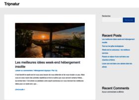 tripnatur.com