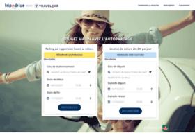 tripndrive.com