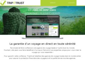 tripntrust.com