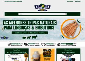 tripobet.com.br
