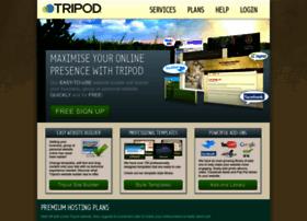 tripod.lycos.co.uk