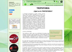 tripofobia.com