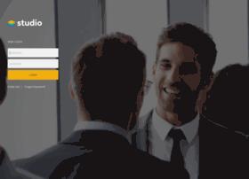 tripointegroup.q4web.com