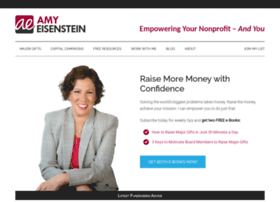 tripointfundraising.com