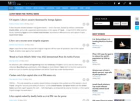 tripolinews.com