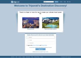triporati.com