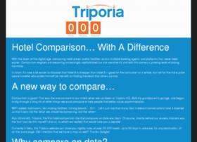 triporia.net