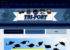 triporthockey.ca