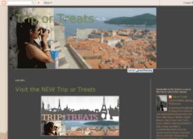 triportreats.blogspot.com