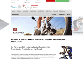 tripower.de