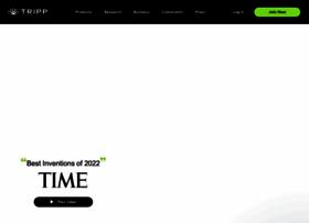 tripp.com