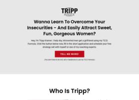 trippadvice.com