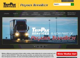 trippak.com