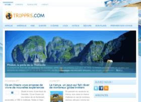 tripprs.com