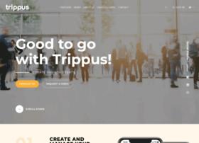 trippus.com