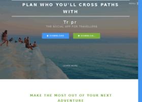 triprapp.com