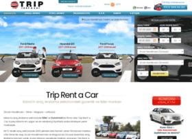 triprentacar.com.tr
