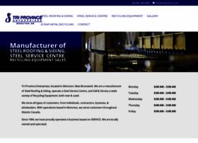 triprovince.com