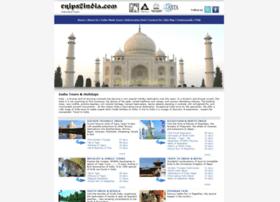 trips2india.com