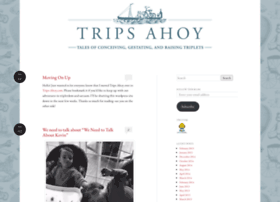 tripsahoyblog.wordpress.com