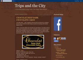 tripsandthecity.blogspot.co.il
