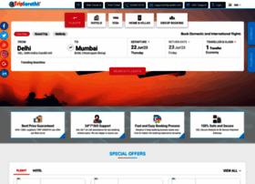 tripsarathi.com