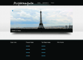 Tripscompare.com