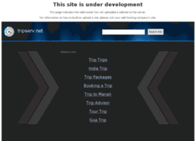 tripserv.net