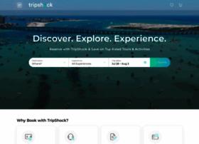 tripshock.com