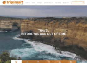 tripsmart.in