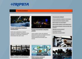 tripsta.fi