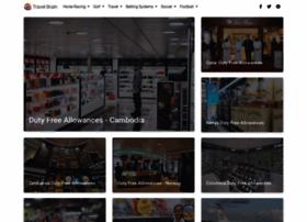 tripsthailand.com