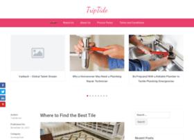 triptide.com.au