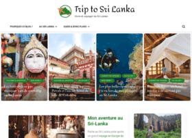 triptosrilanka.com