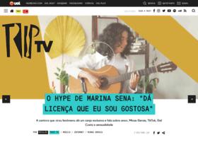 triptv.com.br