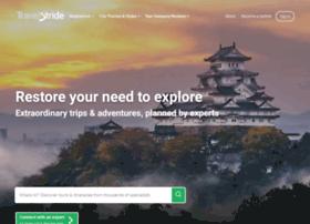 tripwing.com
