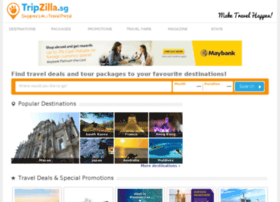 tripzilla.com.sg