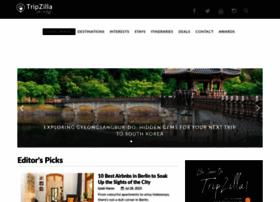 tripzilla.com
