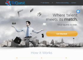 triquestbusiness.com