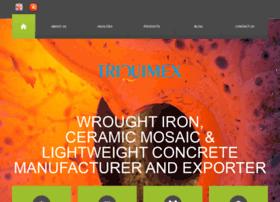 triquimex.com.vn