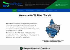 tririver.org
