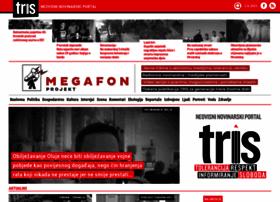 tris.com.hr