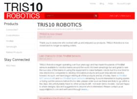 tris10.com