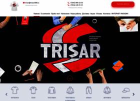 trisar2008.ru