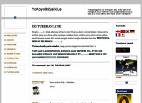triscbn.wordpress.com
