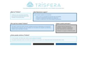 trisfera.com