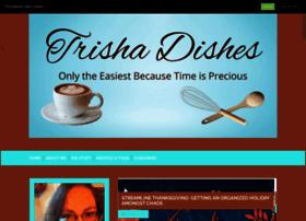trishadishes.com